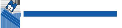 MTS BV Logo